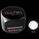 ArchiTech Snow White gel 40ml