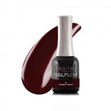 Gelflow 11 - Excellent Merlot 7 ml