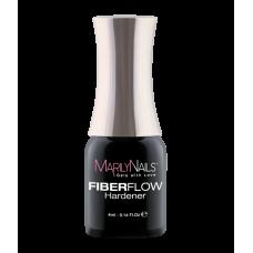 FIBER Gel Flow gel 7 ml