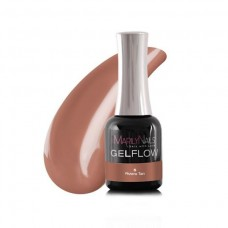 Gelflow 05 - Riviera Tan 7 ml
